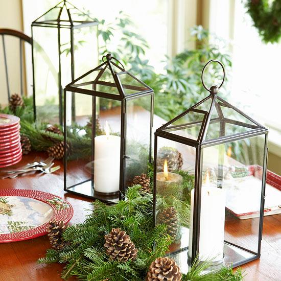 ❄☃✮❄☃✮❄☃✮Najkrajsie vianoce ake tu budu -2013❄☃✮❄☃✮❄☃✮ - Obrázok č. 94