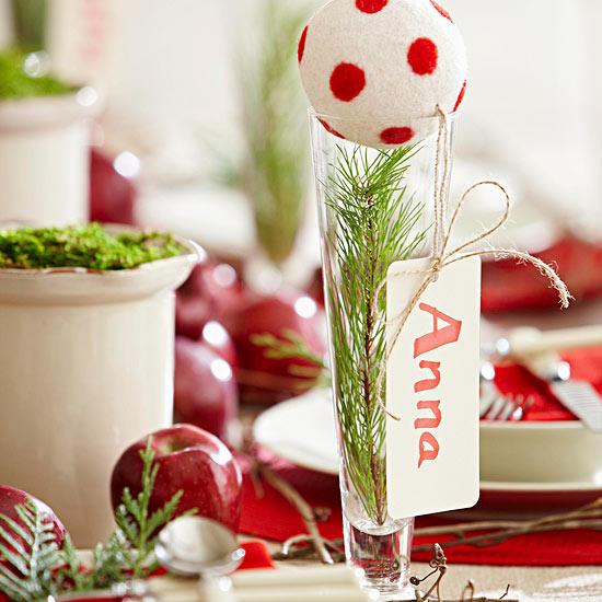 ❄☃✮❄☃✮❄☃✮Najkrajsie vianoce ake tu budu -2013❄☃✮❄☃✮❄☃✮ - Obrázok č. 40