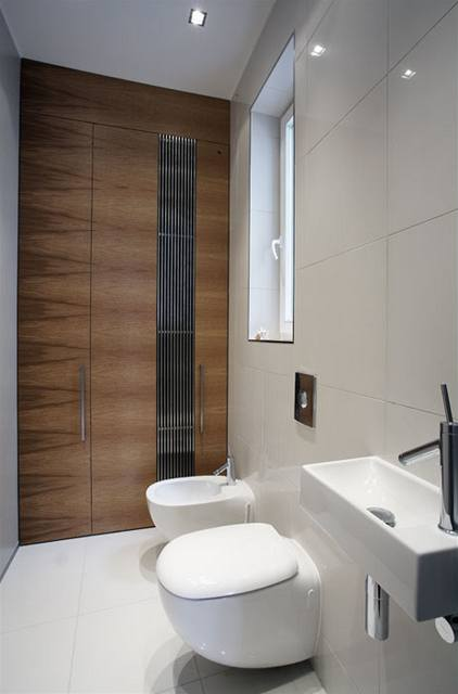 Kúpelne - všetko čo sa mi podarilo nazbierať počas vyberania - Obrázok č. 124
