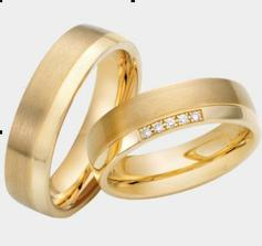 Jenže příteli se více líbí žluté zlato a k ničemu jinému prý nepřistoupí... ( No, uvidíme :-)))