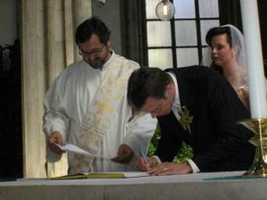 a už je ženatý :-)