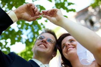 naše krásné prstýnky (od Kamila Jursy)