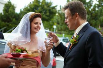 tak na to naše manželství (od Kamila Jursy)