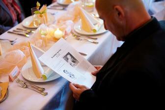 svatební noviny (od Kamila Jursy)