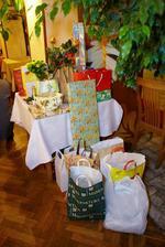 tolik darů jsme dostali (od Kamila Jursy)