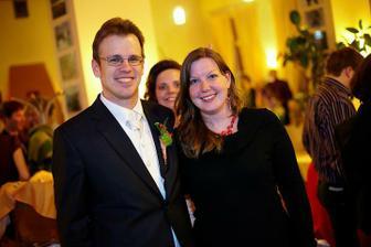 manžel se sestřenicí (od Kamila Jursy)
