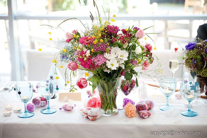 Wedding garden party - Obrázok č. 3