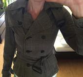 Kabát, 34