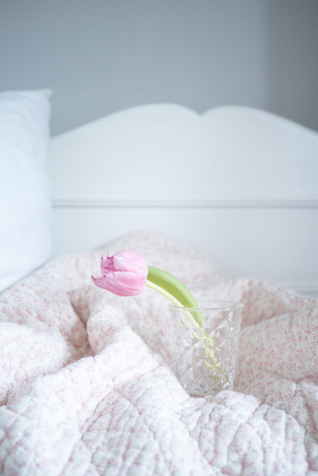Opäť jeden rozhovor o našom bývaní. Tentoraz sa skutočne vydaril a nájdete ho tu: https://atmosfera.bellarose.sk/na-navsteve-u-prairie-charm-dokonala-biela-s-prvkami-vintage-a-chic-francuzskeho-stylu/ - Obrázok č. 1