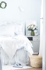 http://www.prairie-charm.com/2018/04/bedroom-update-update-spalne.html