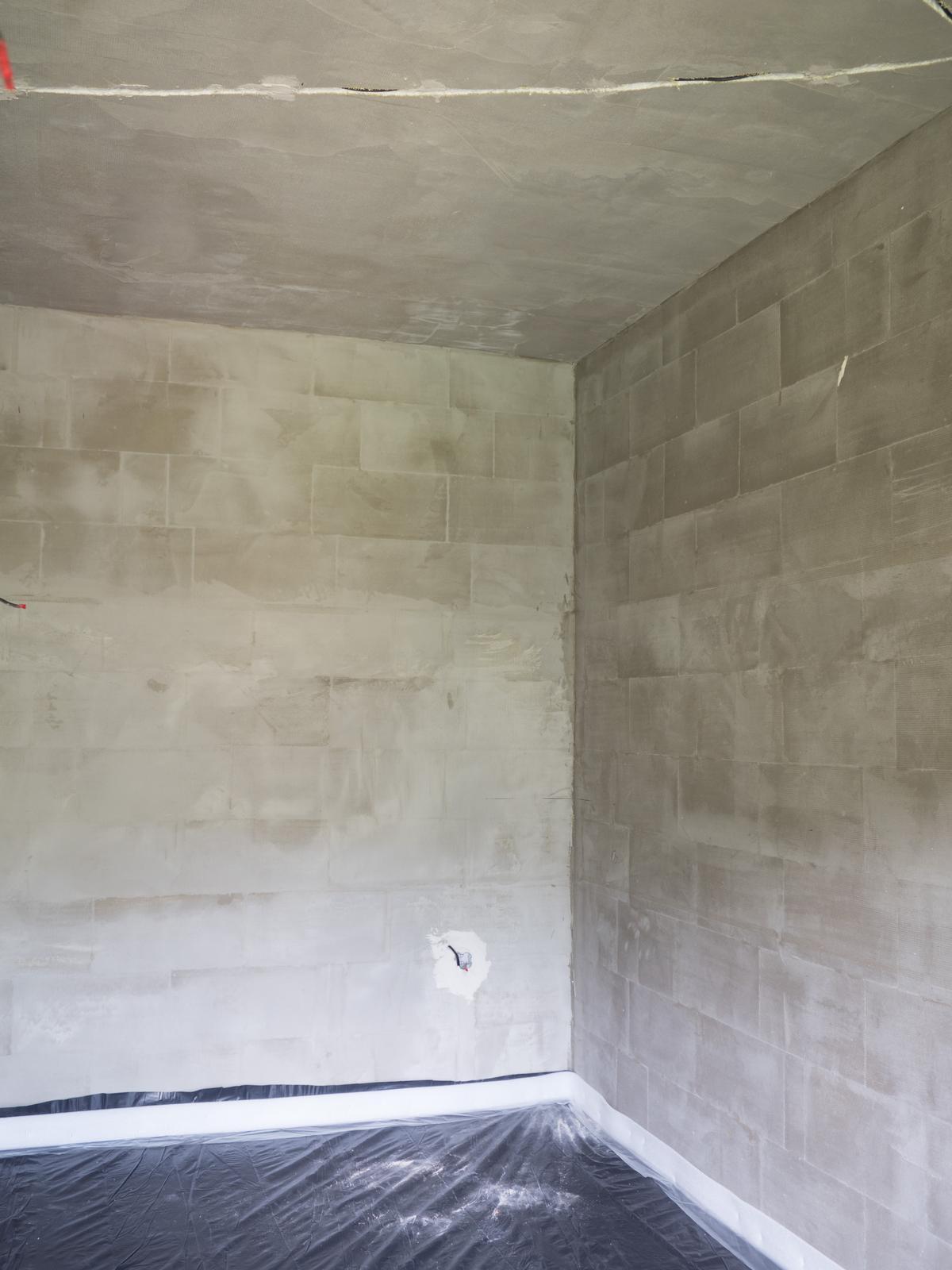 Rekonštrukcia 100ročného domu - http://www.prairie-charm.com/2018/11/rekonstrukcia-detskej-izby-od-zakladov.html