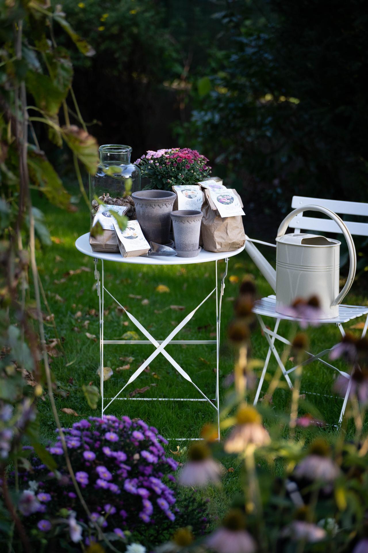 Záhrada a terasa - Obrázok č. 179