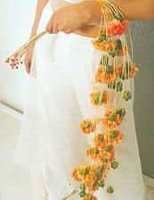tenhle styl se mi líbí jen jiné květiny