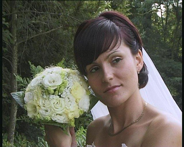 Ivana Supeková{{_AND_}}Martin Švec - Obrázok č. 2