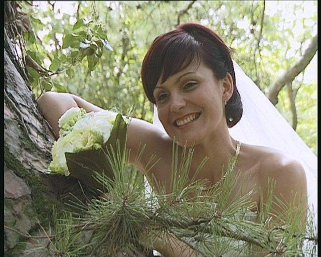 Ivana Supeková{{_AND_}}Martin Švec - Obrázok č. 24