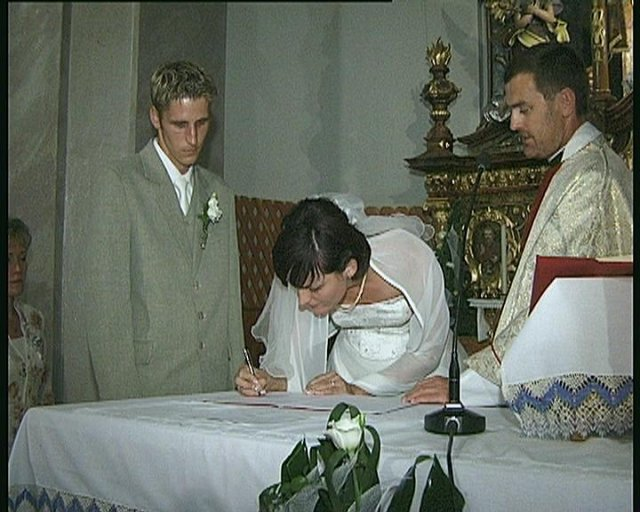 Ivana Supeková{{_AND_}}Martin Švec - Obrázok č. 38