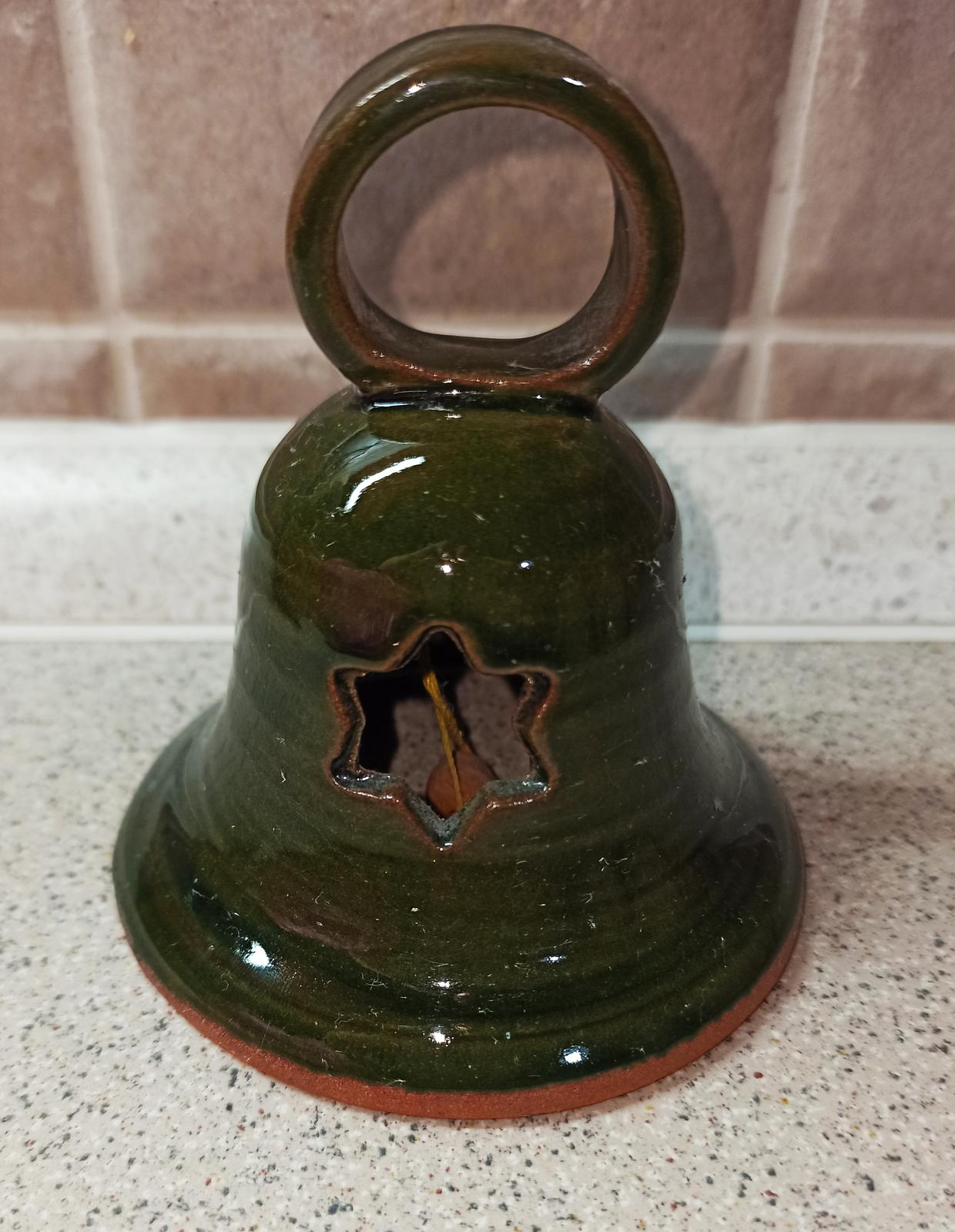 zvonček - Obrázok č. 1