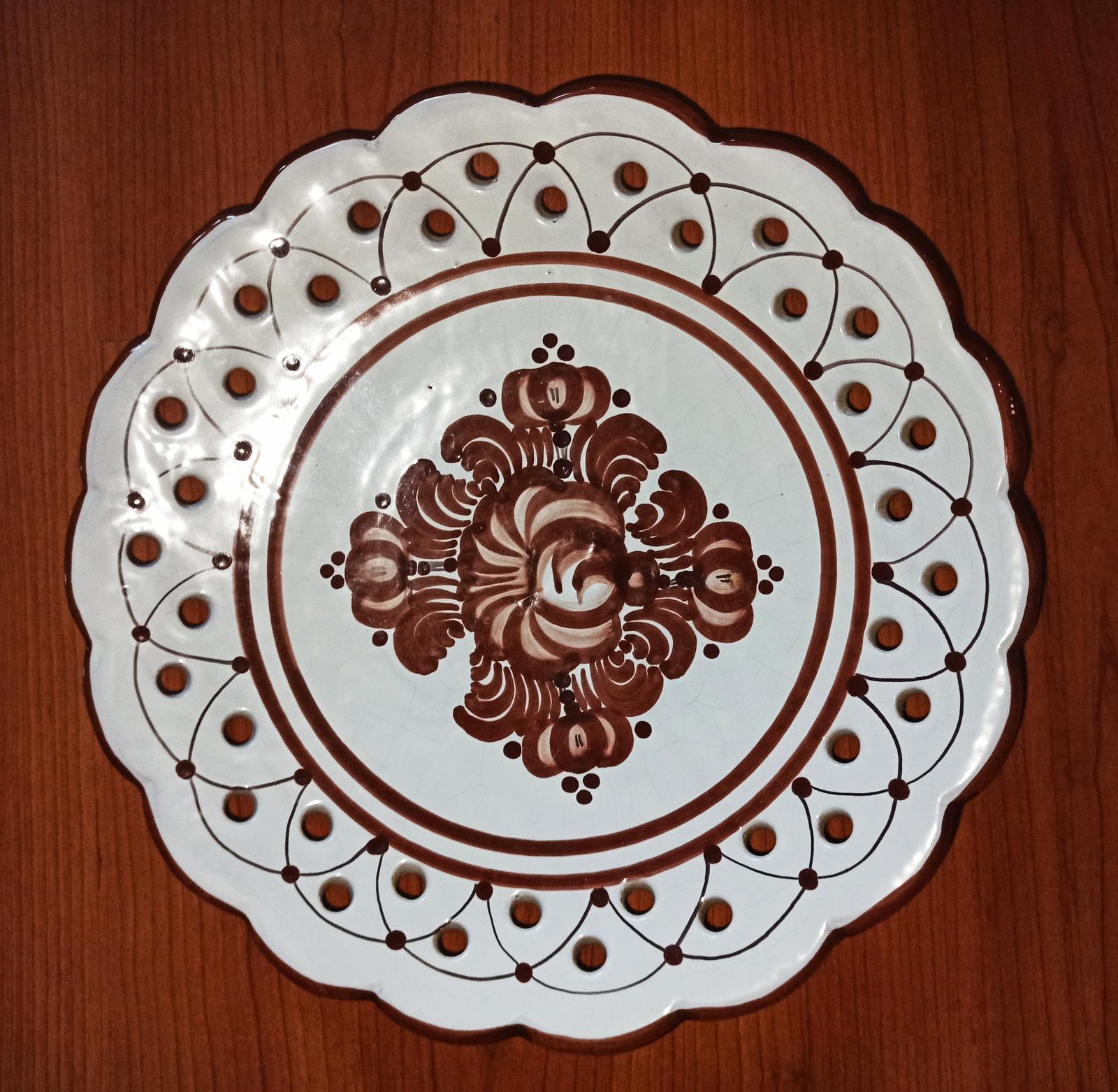 tanier - Obrázok č. 1