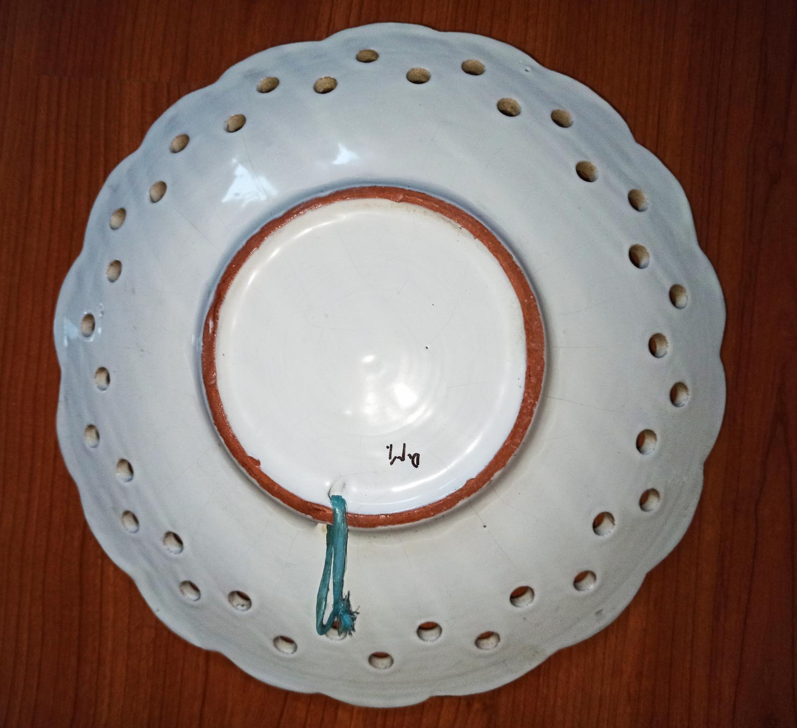 tanier - Obrázok č. 2