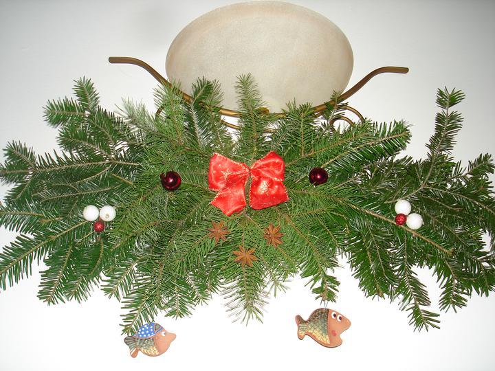 Vánoce 2010 - Obrázek č. 2