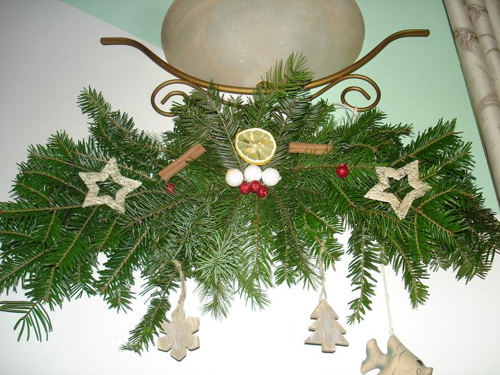 Vánoce 2010 - Obrázek č. 3
