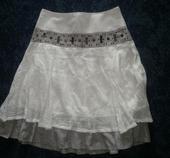PROMOD sukňa, 36