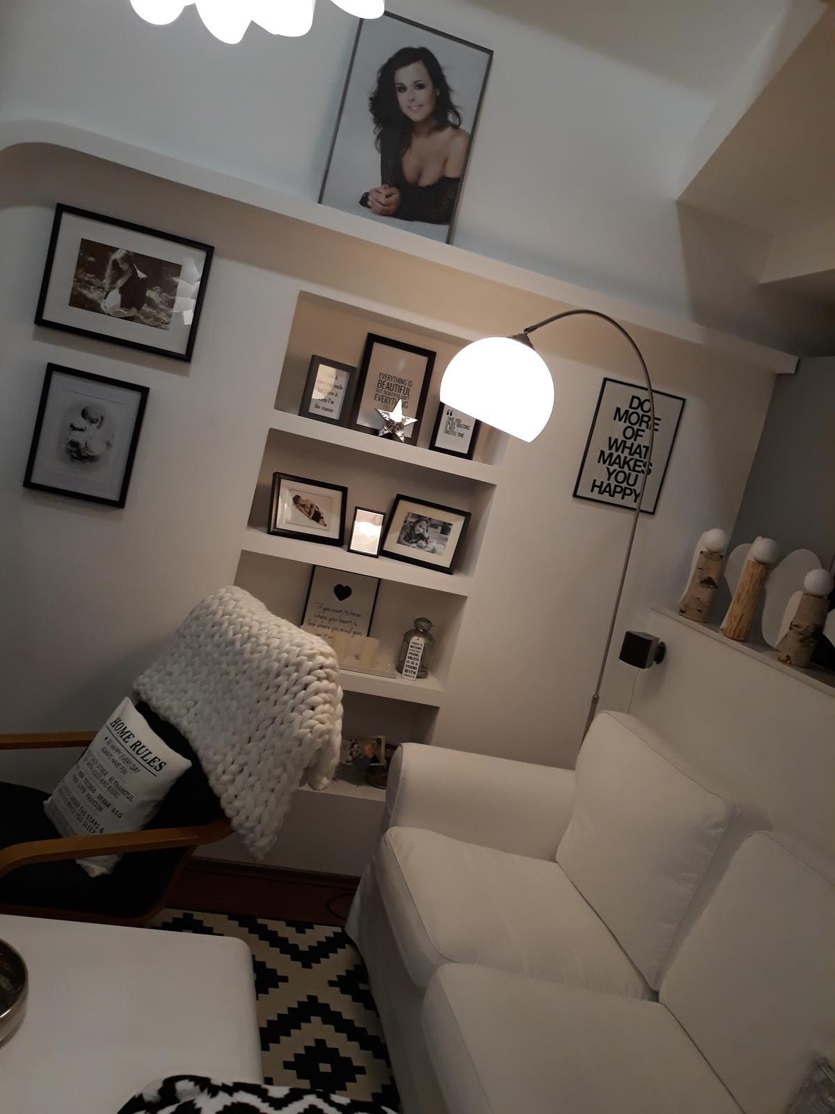 Naše doma :-) - Obrázek č. 4