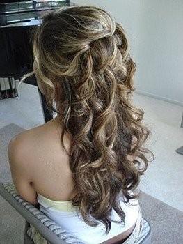 ja budem mat vlasy... - Obrázok č. 2