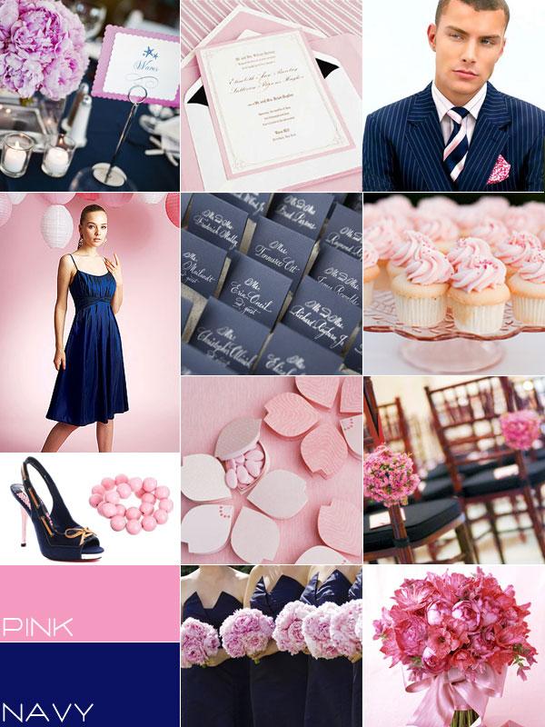 Modrá a všetky odtiene ružovej - Obrázok č. 7