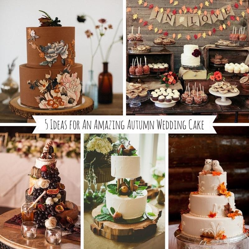 Svadba na jeseň - Obrázok č. 8