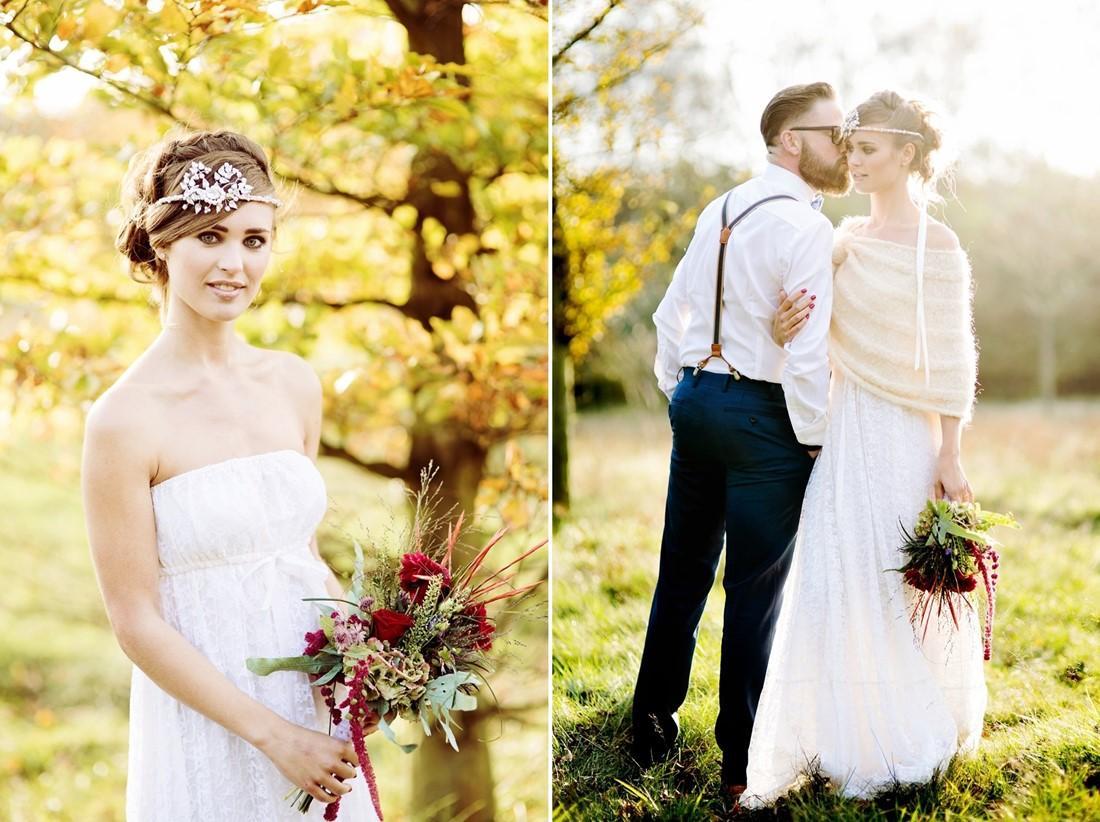 Svadba na jeseň - Obrázok č. 9