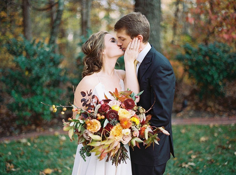 Svadba na jeseň - Obrázok č. 4