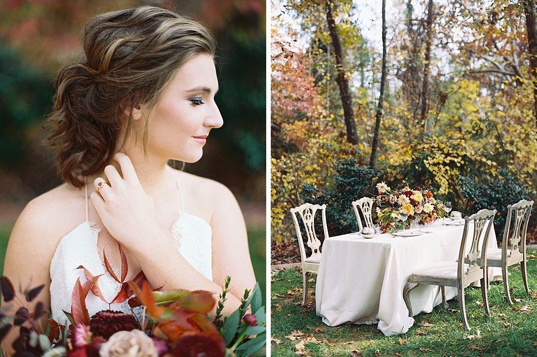 Svadba na jeseň - Obrázok č. 14