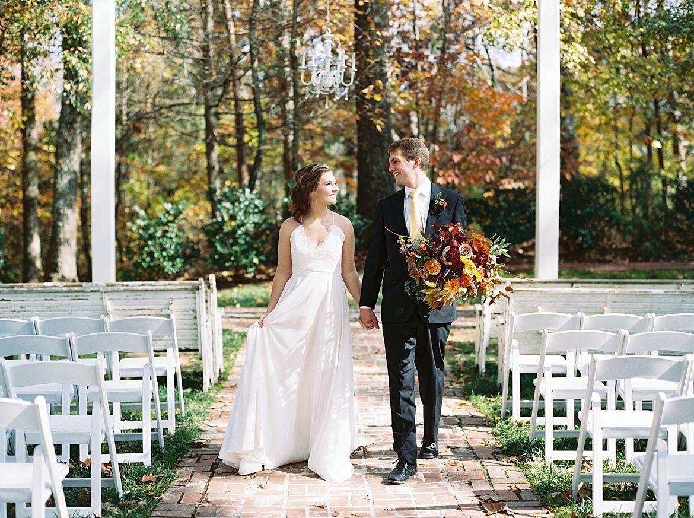 Svadba na jeseň - Obrázok č. 15