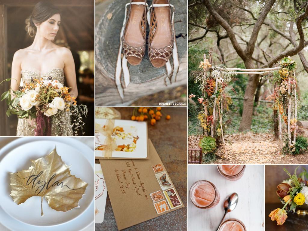 Svadba na jeseň - Obrázok č. 16