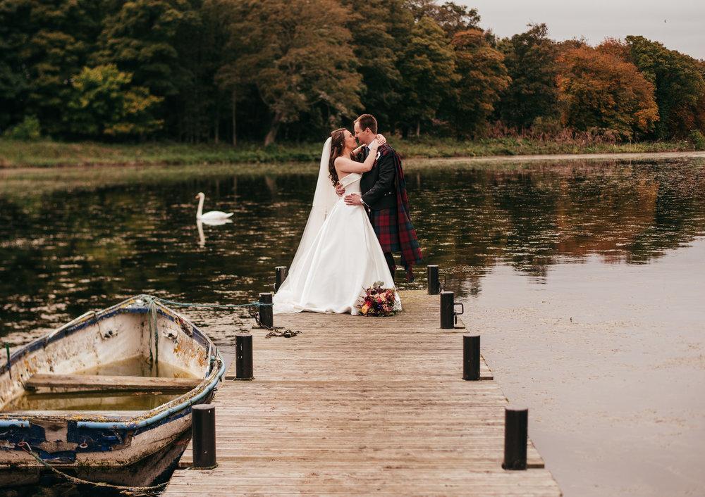 Svadba na jeseň - Obrázok č. 5