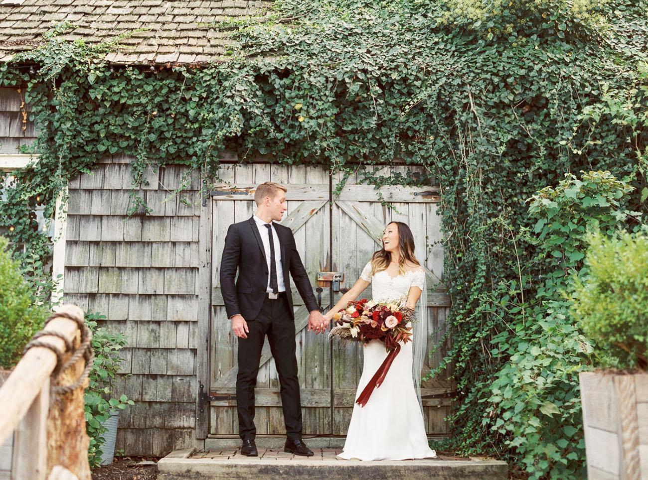 Svadba na jeseň - Obrázok č. 18