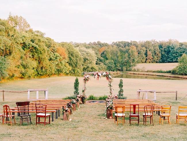 Svadba na jeseň - Obrázok č. 19