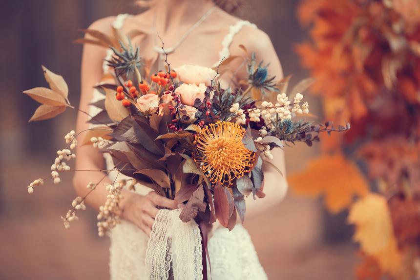 Svadba na jeseň - Obrázok č. 24