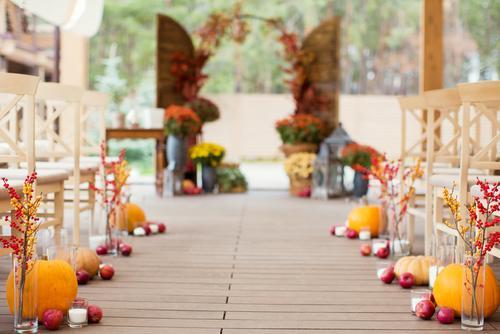 Svadba na jeseň - Obrázok č. 25