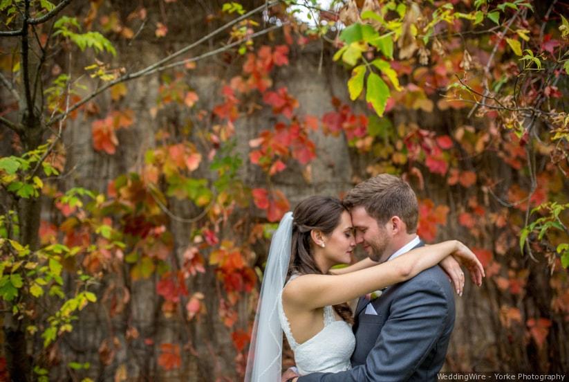 Svadba na jeseň - Obrázok č. 26