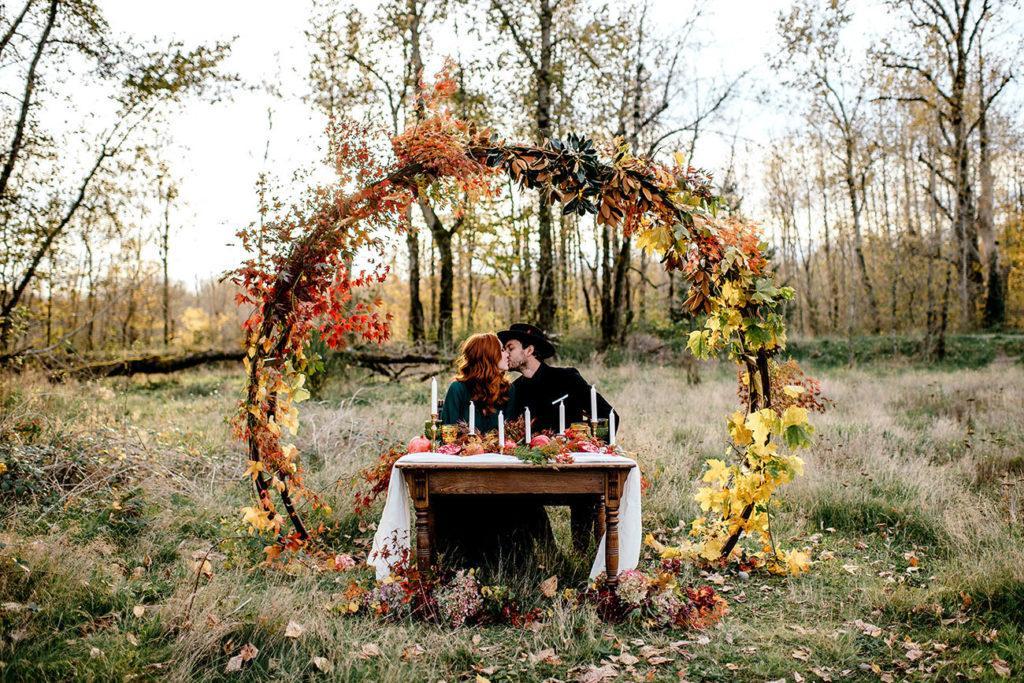 Svadba na jeseň - Obrázok č. 28