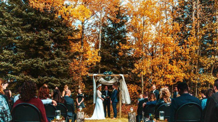 Svadba na jeseň - Obrázok č. 31