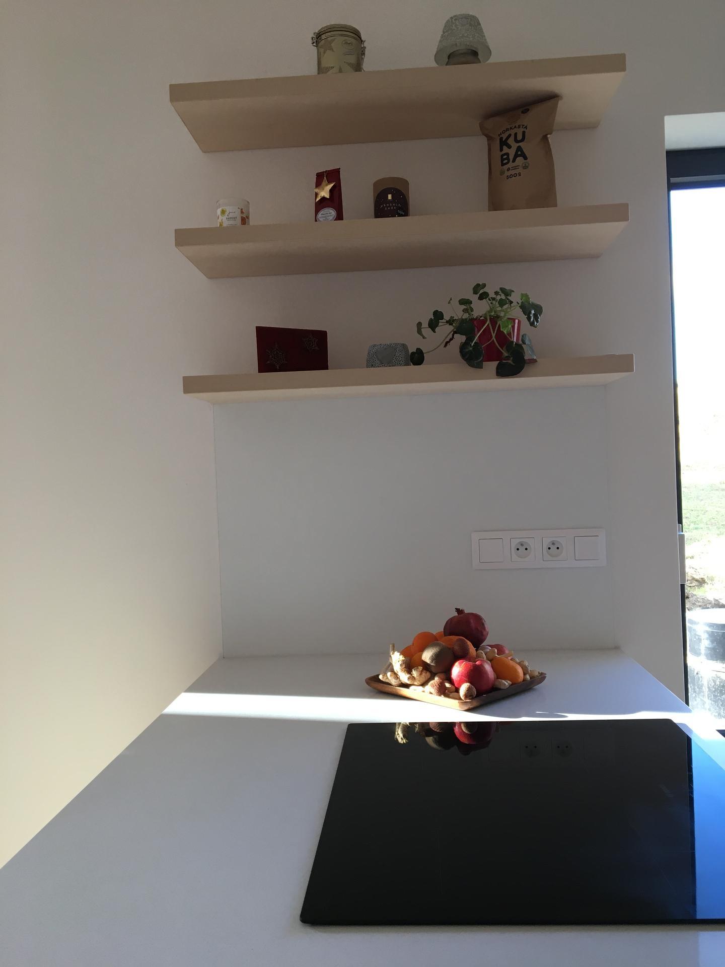 Tvorime domov - Obrázok č. 5