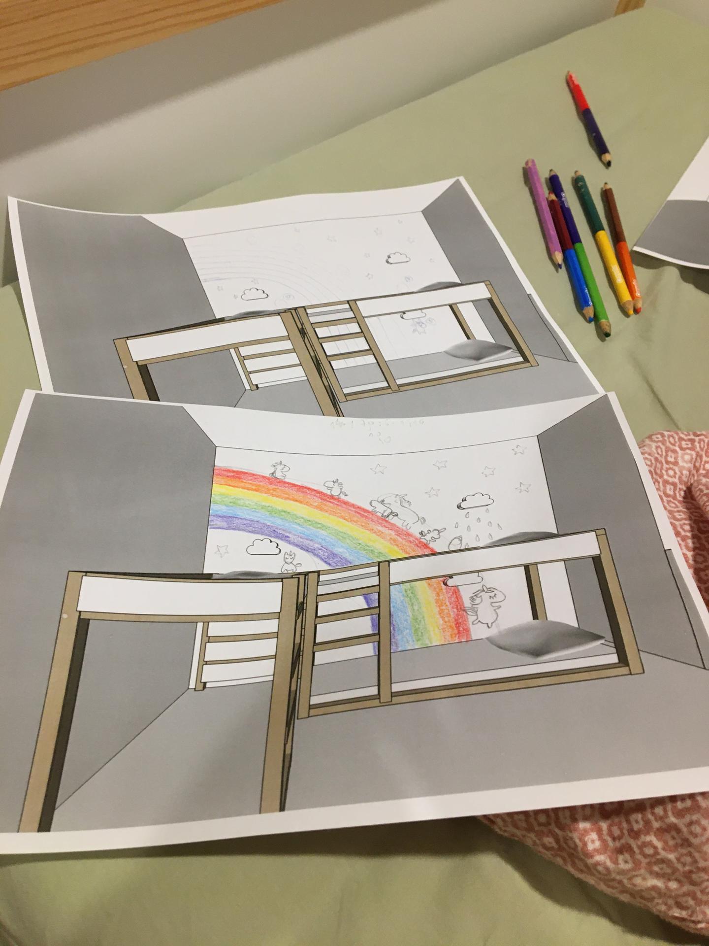 Tvorime domov - Obrázok č. 33