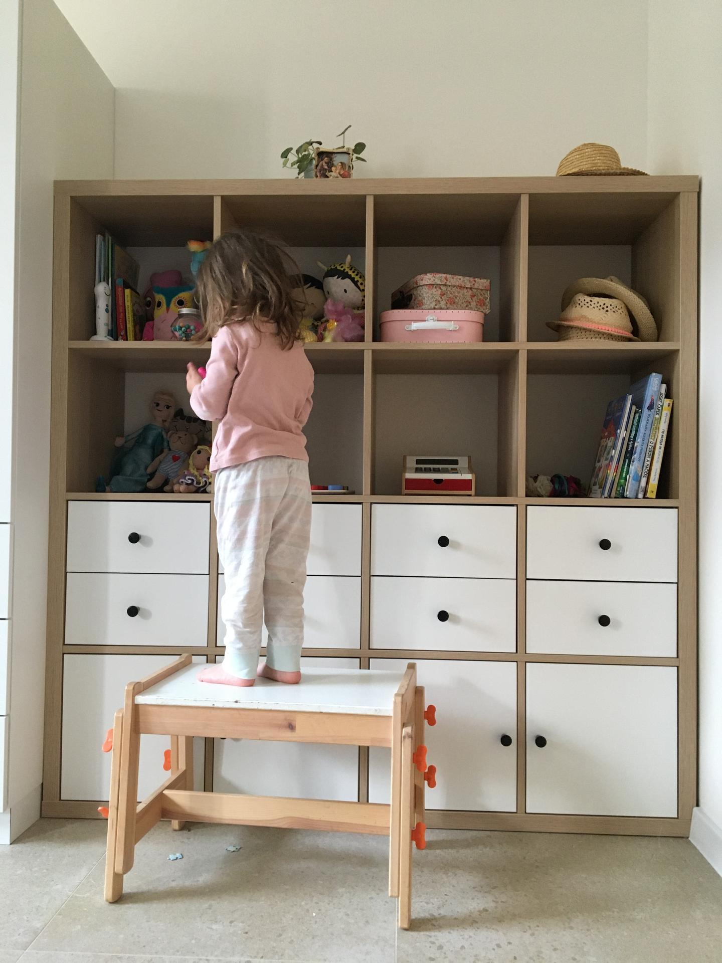 Tvorime domov - Obrázok č. 49