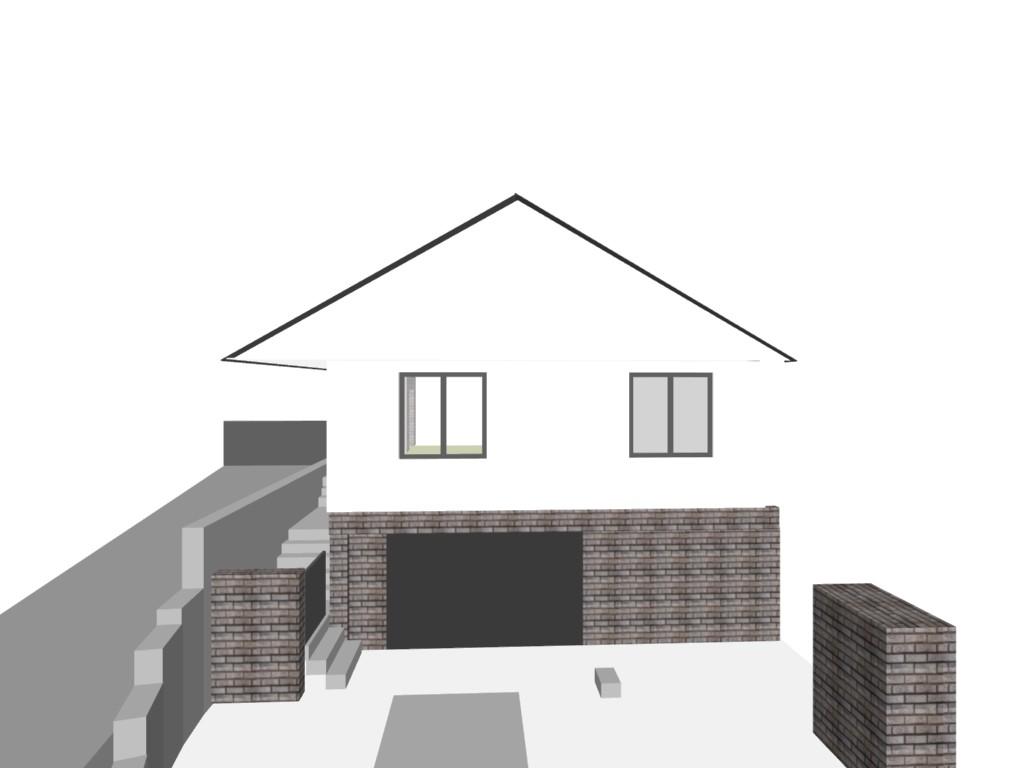 Tvorime domov - Obrázok č. 53