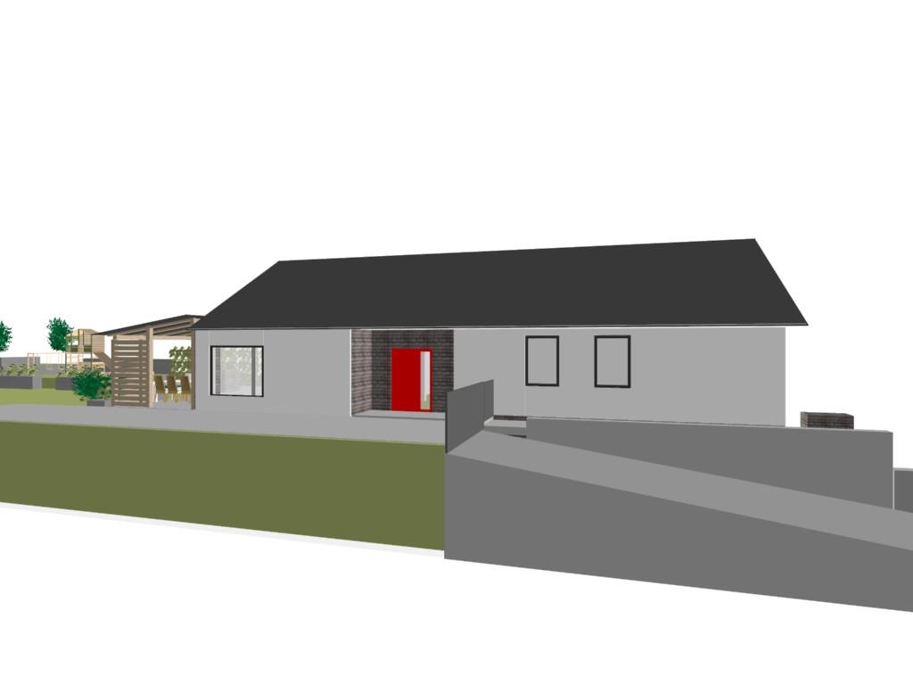 Tvorime domov - Obrázok č. 52