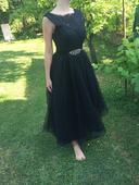 TUTU šaty, 38