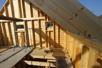 25/03 - Horna kupelna bude vpravo.